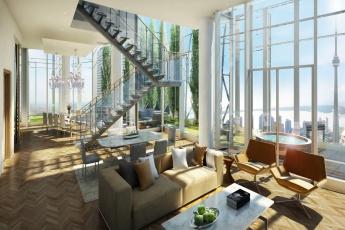 2020 Campo Vista Bay, Thuillies, Wisconsin, 6 Bedrooms Bedrooms, 4 Rooms Rooms,6 BathroomsBathrooms,Apartamento,Alquiler de vacaciones,1003