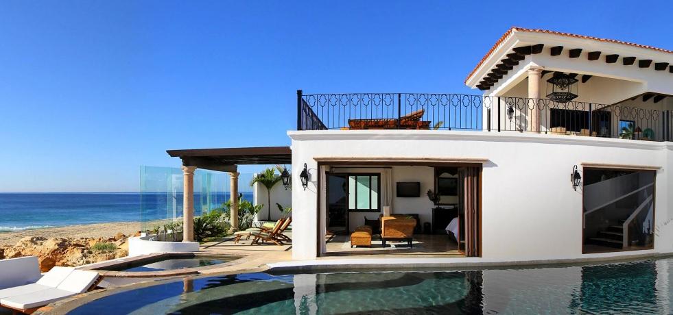 2443 Rotherhithe New Canyon, Leke, Puerto Rico, 9 Bedrooms Bedrooms, 1 Habitación Rooms,7 BathroomsBathrooms,Finca,En Arriendo,1004